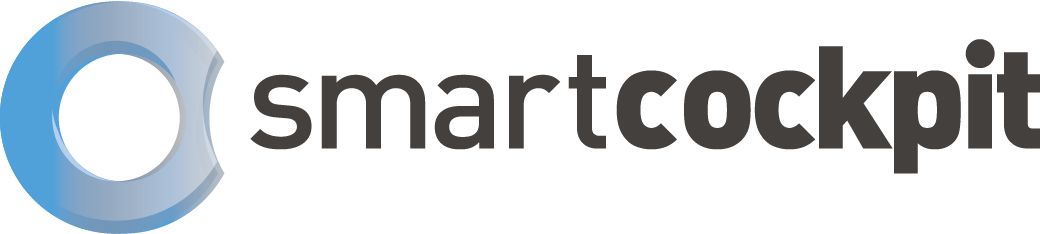 2015-smartcockpit-logo-mark-1