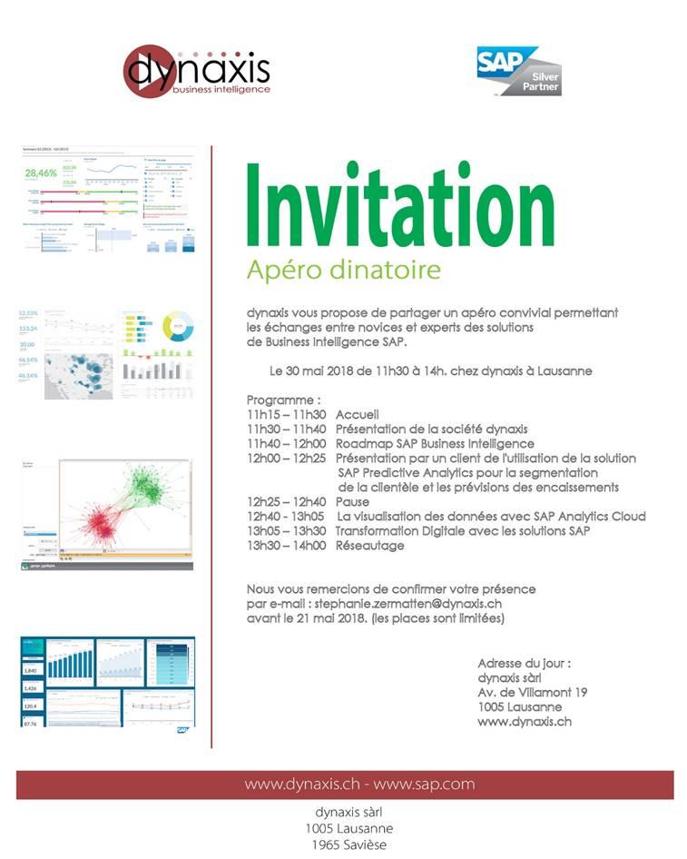 invitation31mai