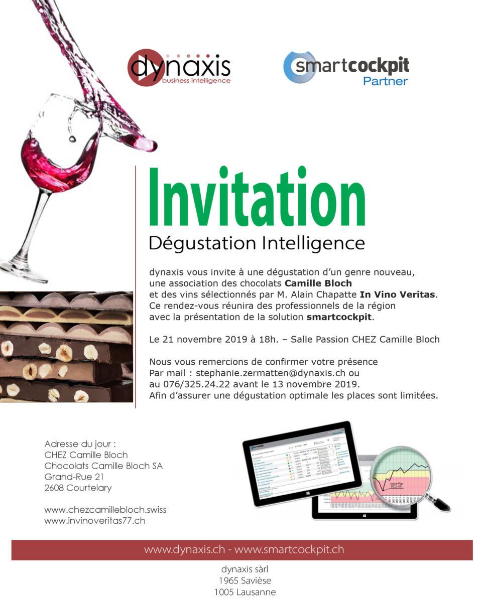 Invitation SC 21 novembre 2019 V1